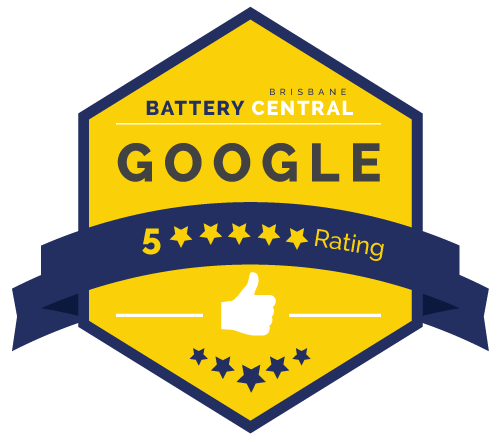 Battery Central Brisbane Awesome Reviews