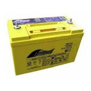 HC110-Fullriver-HC-Series-AGM-Battery