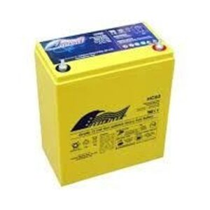HC60B-Fullriver-HC-Series-AGM-Battery