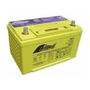 HC75-Fullriver-HC-Series-AGM-Battery
