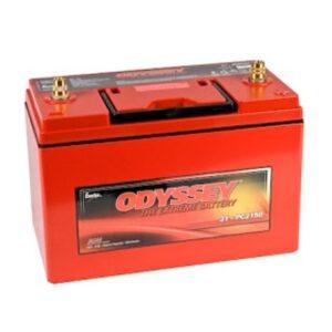 Odyssey Extreme AGM Battery PC2150MJT