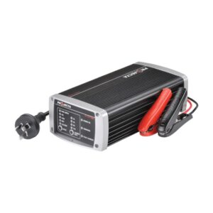 Projecta IC1500 12V 15A Battery Charger
