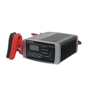 Projecta IC2500 12V 25A Battery Charger
