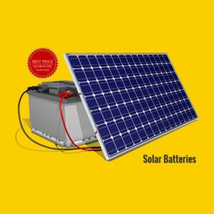 SolarKits Off Grid Solar Package SK04-.76-220-24