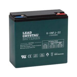 Lead Crystal 6_CNFJ-22