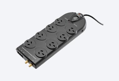 Power Boards
