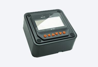 Solar Display and Solar Monitors